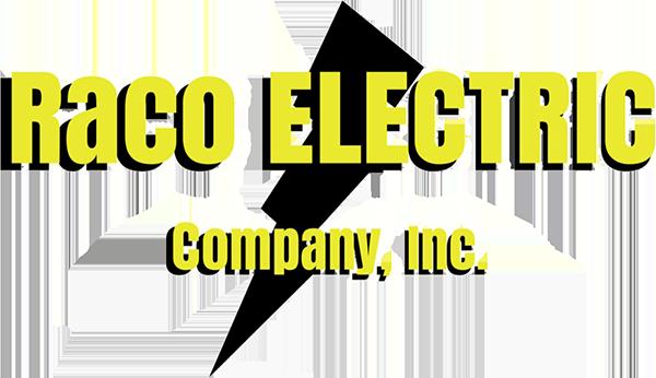 Raco Electric Company, Inc.